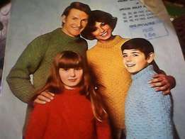 lister 2090 fancy sweaters ad443