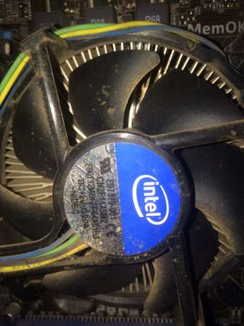 gaming pc excellent condition Zandspruit - image 7
