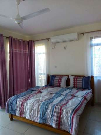 Full furnished 3 bedroom behind Nakumatt Nyali Bamburi - image 4