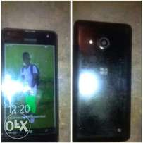 Microsoft Windows 10 for sell or swap wit tekno