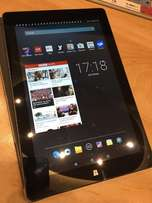"""Hipro Android Tablet 10.1"""" clean Wifi"""