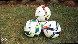 Brand NEW Soccer Ball Football Balls
