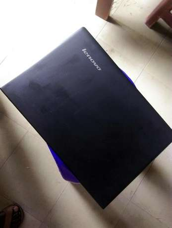 UK used Lenovo idealpad tm100 for sale Ikeja - image 3