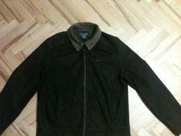 Куртки - Чоловічий одяг в Калуш - OLX.ua eab9d51c3202d