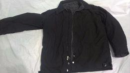Чоловічий одяг Рівне  купити одяг для чоловіків 10d475f9ba3e9