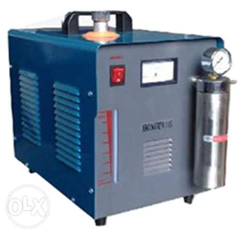 acrylic polishing machine جدة -  1