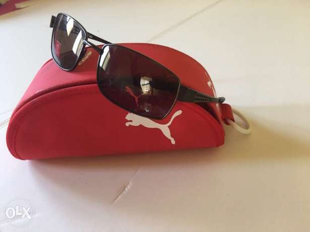 sunglass lot 100 p