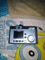 Canon PowerShot A40 for sale