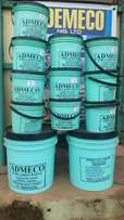 Buy all kinds of paints in bulk