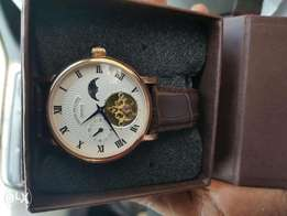 Original Patek Philippe watches