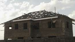 Want roofing experts?