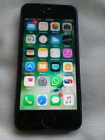 IPhone 5 32g for sale