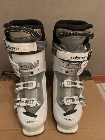 Salomon Divine hs buty narciarskie Bielsko Biała • OLX.pl