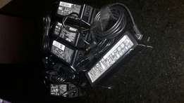 Laptop chargers for sale
