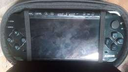 Clean psp 3000 for sale
