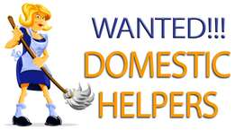 Domestic worker required in Durban Phoenix