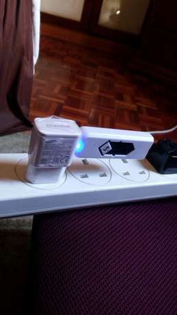 Rechargeable Electronic Lighter Dagoretti - image 1