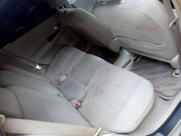 Spacio UAZ/T 2003 model on sell Kampala - image 4