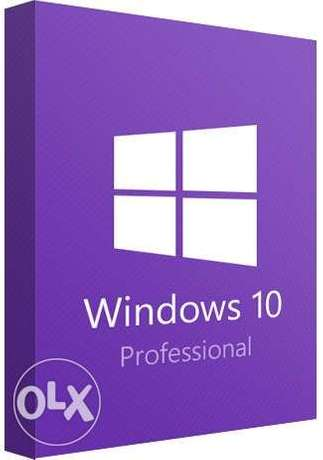 Windows 10 pro Original cheap