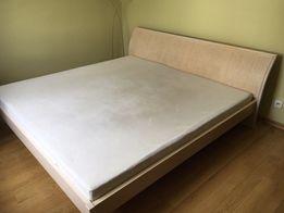 Tempur łóżka I Materace Olxpl