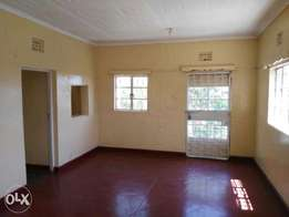 Vacant House for Renting.