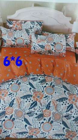 Offer on 6*6 duvet sets Nairobi CBD - image 8