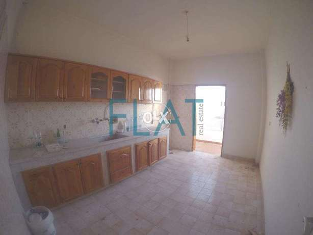 Apartment for Sale in Jbeil - FC2056