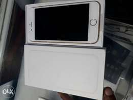 Iphone 6 (Brand new)16gb