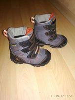 Сапоги Зима - Дитяче взуття - OLX.ua 42ef8d3458f1c