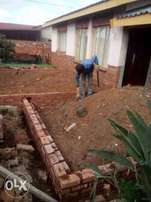 building,roofing,plumbing,electrical,painting,kitchen units
