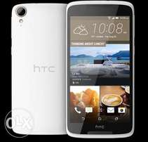 HTC Desire 828 with 13 Months warranty at Cool Phones Kenya shop