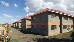 Elegant 2 bedroom Kitengela for sale in Kitengela