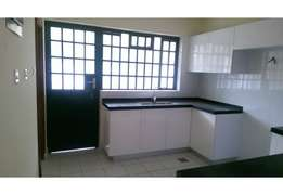 2 bedroomed apartment for sale in kileleshwa.