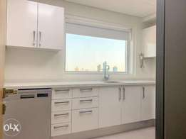 Apartment for rent in Sharq,Kuwait
