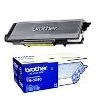 Original Brother TN-3250 Toner Cartridge