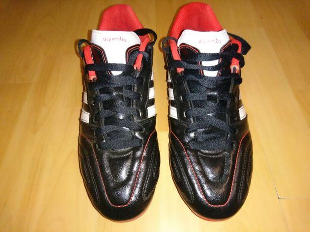 ae19737de Buty adidas 11 questra TRX FG do gry w piłkę nożną. Grudziądz - image 1