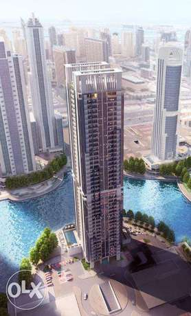 Apartments for sale MBL by Mag in Dubai Jumeirah lakes tower with pool بلاد أخرى -  7