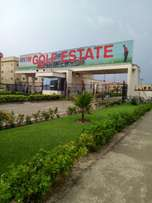 Shopping mall for sale at golf estate port harcourt
