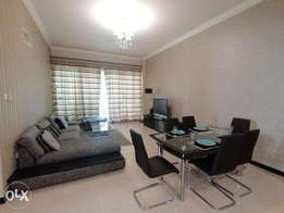 Spacious 2 BR FF Apartment+Balcony in Juffair For Rent