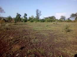 3 acres land for sale