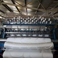 Complete Factory - Bed and Base set Manufacturing machinery for sale