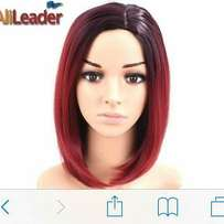 Cute Philippine Wigs for 7k