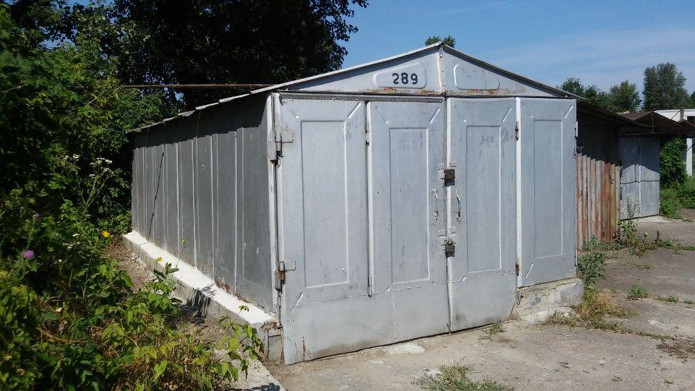 Размеры волговского металлического гаража размер гаража с мансардой