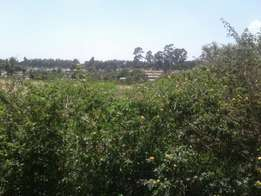 Westlands 1.8acres for sale 800m good area of westlands