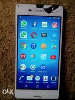Sony xperia z3 urgent sale or swap