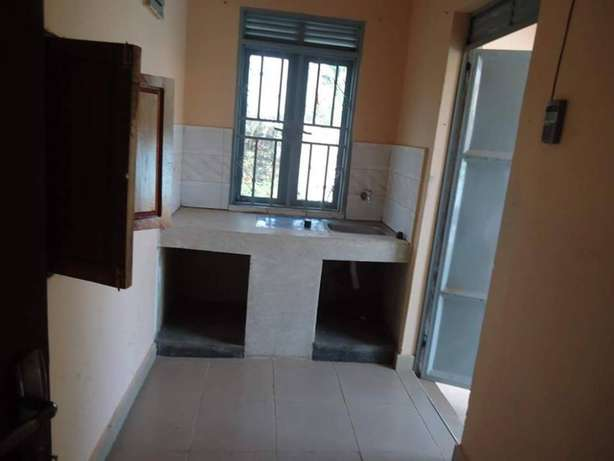 Geosteady Double for rent in Kulambiro at 300k Kampala - image 6
