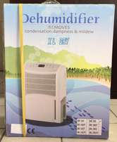 Brand New Dehumidifier XL Dry