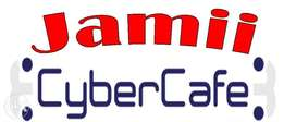 Lady Cybercafe Attendant Wanted- Kiserian
