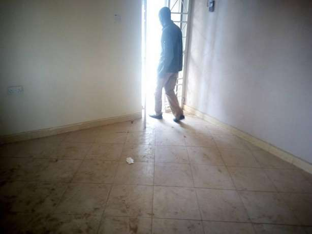 Pay without regretting 2 bedroom house for rent in Kiira at 300k Kampala - image 5