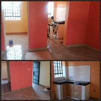 Gape Real Estate house to let
